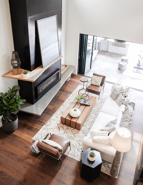 Blog Kentwood Floors
