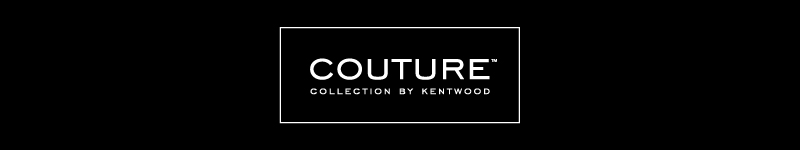 kentwood couture banner