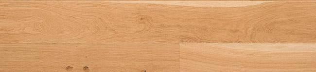 Brushed Oak Petra product swatch