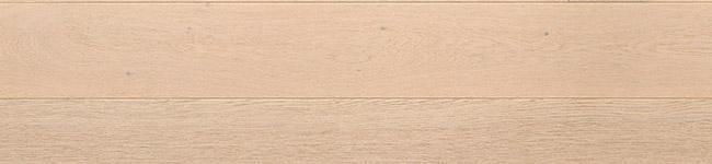 Brushed Oak Denali product swatch